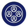 Collaborative Logo