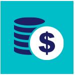Financial Logo Small