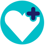 Health Logo Small